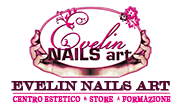 EVELIN NAILS ART S.A.S.
